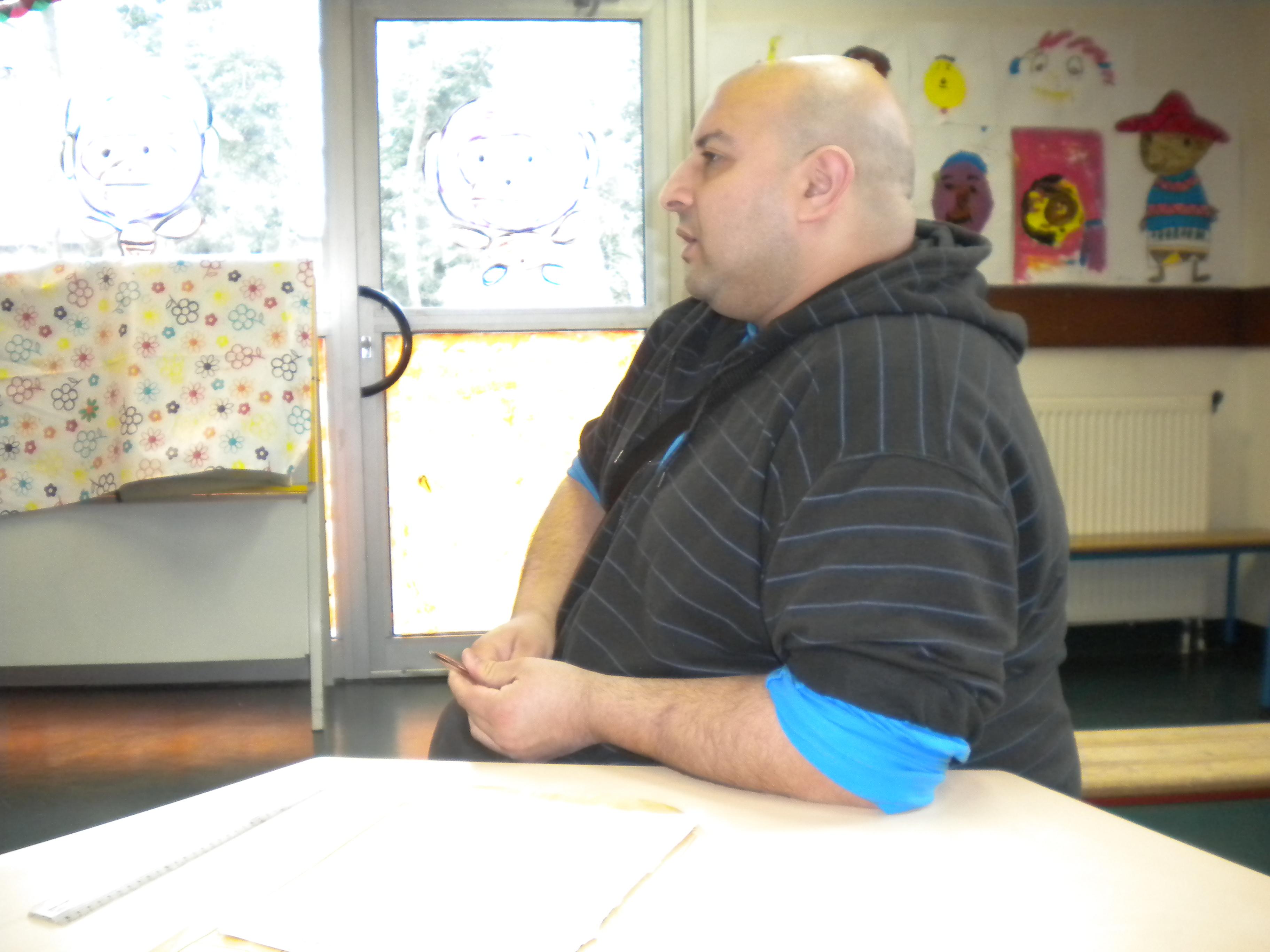 Blog ad93 comment les enfants de robinson se voient - Grille indiciaire adjoint d animation ...